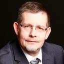 Thorsten Kaiser - Bad Homburg
