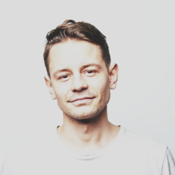 Christoph Seeger