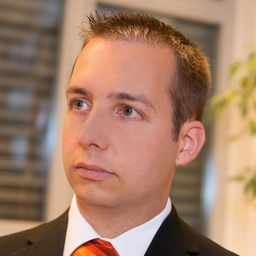 Gerhard Loos Project System Engineer Magna Steyr Engineering Gmbh Co Kg Xing
