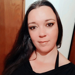Stina Vainio's profile picture