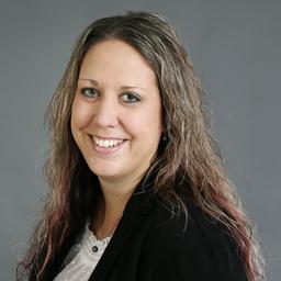 Irene Hoffmann's profile picture