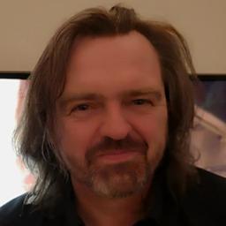 Martin Rampetsreiter