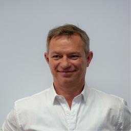 Axel Huerta - Büro für Werber - Stuttgart