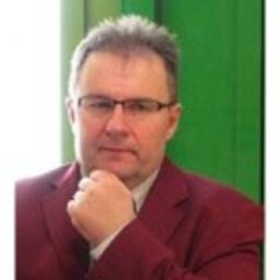 Andreas Neumayr - Software für Landwirtschaft und Tierärzte - Wals-Siezenheim