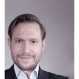 Prof. Dr. Matthias Baum - Technische Universität Kaiserslautern - Kaiserslautern