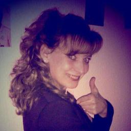 Mandy Aporius's profile picture