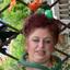 Petra Nowald-Grambow - Essen