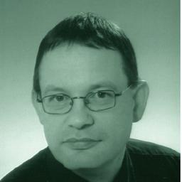 René Wiethölter - Rewi Automatisierung - Merseburg