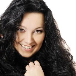 Dr. Diana Awender - Zahnmedizin.Ganzheitlich - Schwörstadt