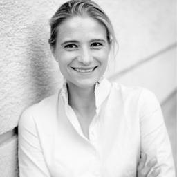Priscilla Goebel - Goebel Hahn Consulting I Personalberatung I Personalvermittlung - München