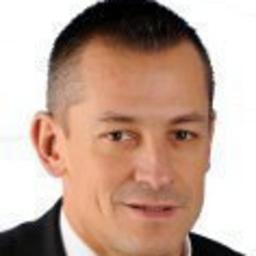 Ing. Wolfgang Pantak