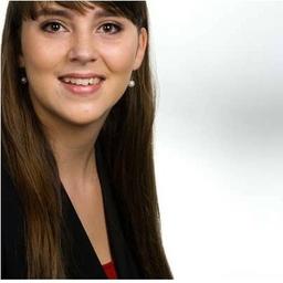 Sonja Rjeznik - Phoron Consulting GmbH - Wien