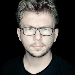 Philipp Wahle