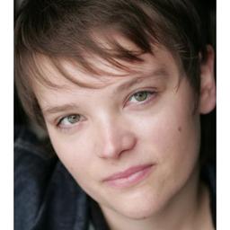 Kristin Wadewitz's profile picture