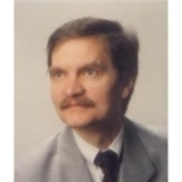 Dr. Ehrhard Herbst - Dr. Ehrhard Herbst - Dresden