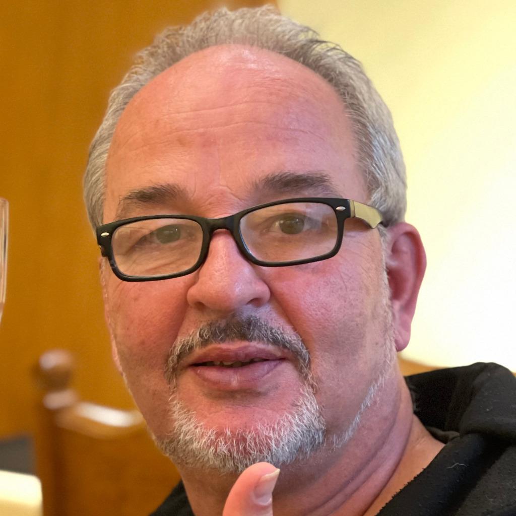 Peter Hoolmans's profile picture
