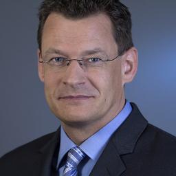 Marc Overesch
