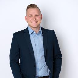 Michael Fietz's profile picture