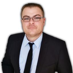 Martin Schindler - Logistik Zeit - Sundern