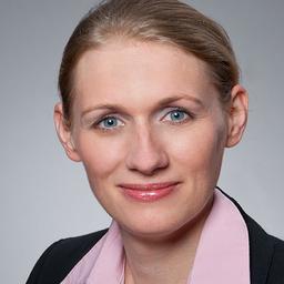 Anne Goldammer's profile picture