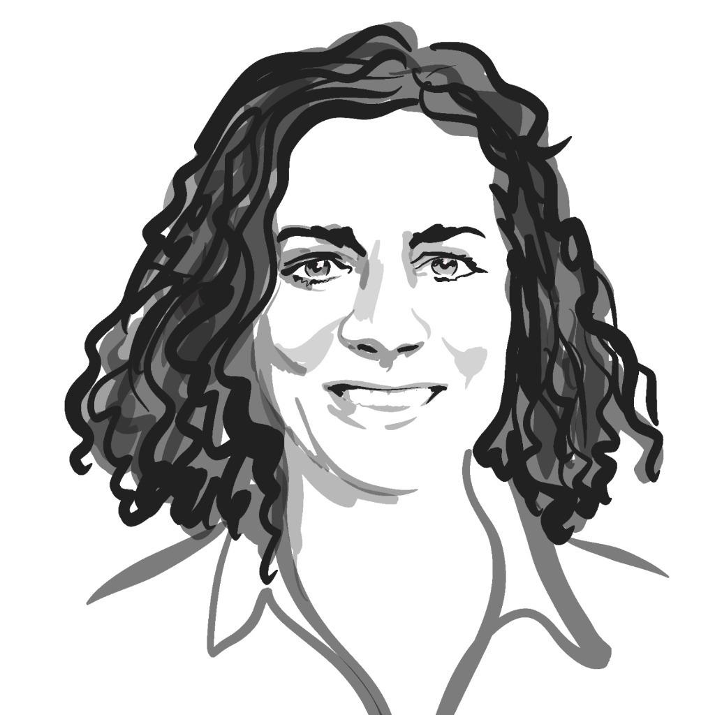 Ewelina Kuźmicz's profile picture