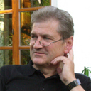 Franz Riedl - Regensburg