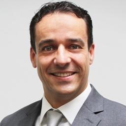 Stefan Augustin's profile picture
