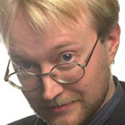 Stefan Haddewig - Fachhochschule des Mittelstands - Bielefeld