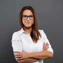 Sandra Engler - Potsdam