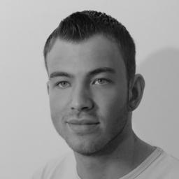Andreas Kaufhold - Einzelunternehmer - Heilbad Heiligenstadt