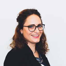 Fabienne Wietlisbach - diprint AG - Urdorf