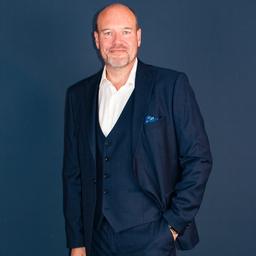 georg fleischmann teamleiter key account management. Black Bedroom Furniture Sets. Home Design Ideas