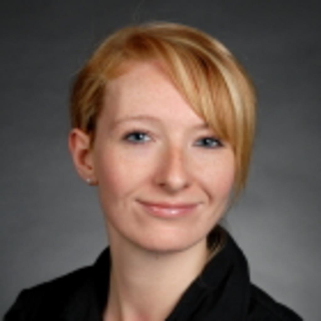 Christin Zimmermann - Servicemitarbeiter - -Kofler&Kompanie | XING