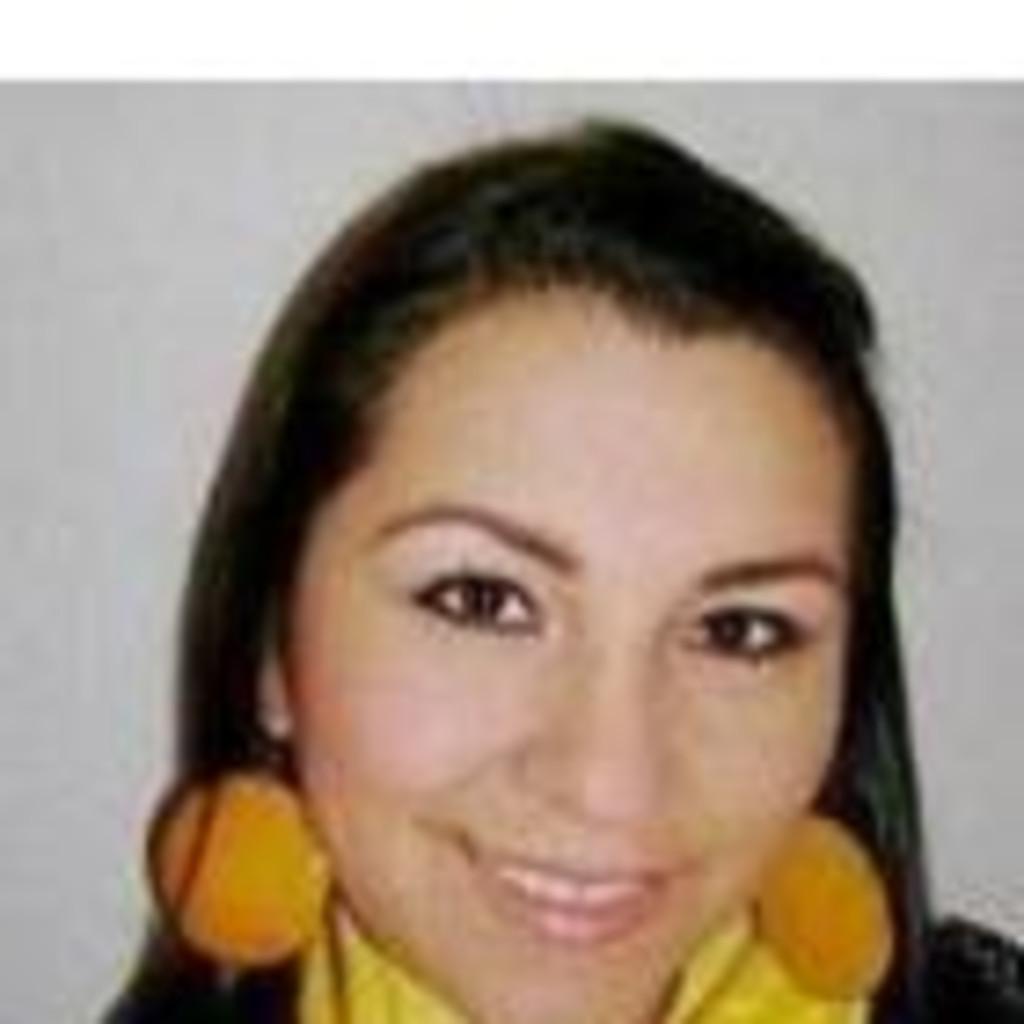 Erika Moreno nude (17 foto) Leaked, Twitter, panties