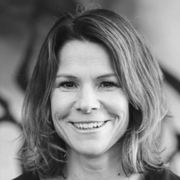Daniela Krug-Gottwald's profile picture