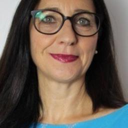 Claudia Marson
