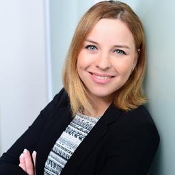 Mandy Schmitz