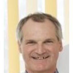 Bernhard Winkler - Kantonale Psychiatrische Dienste SG - Kanton St. Gallen