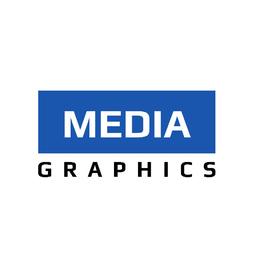 Anoush Shahidi - Media Graphics GmbH - Frankfurt am Main