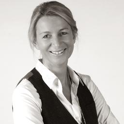 Kirsten Hegener - Kirsten Hegener - Neuburg a.d.Donau