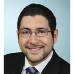 Maher Azarkan's profile picture