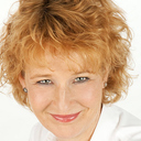 Katrin Großmann-Knauer - Hohen Neuendorf