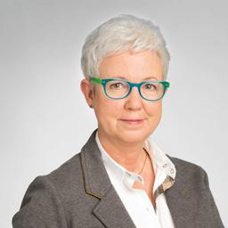 Viola Hanitzsch