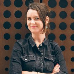 Kristin Ottlinger's profile picture