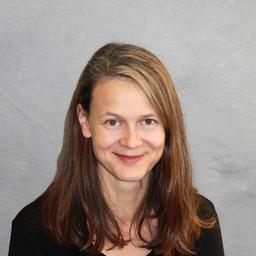 Jana Papesch's profile picture