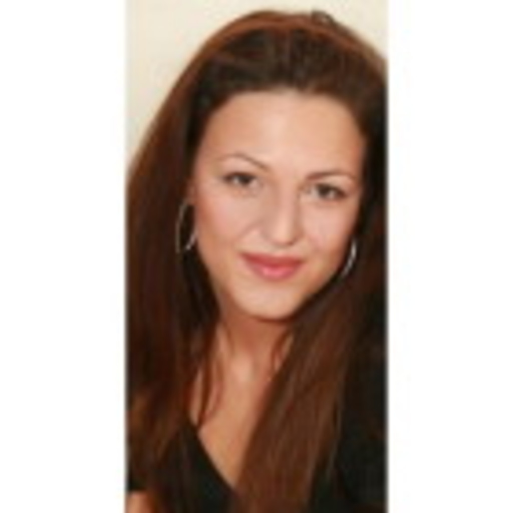 Jelena Zloic - Angestellte - Santander Consumer Bank   XING