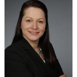 Nancy Czoske's profile picture