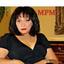 Marsha Randolph - Los Angeles