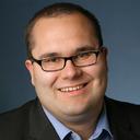 Tobias Otte - Essen