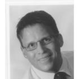 Jörg Beer - Senior Consultant SAP-EDI Automotive Industry - Novem ...